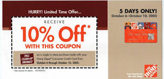 Home Decorators Collection Coupons  GoodshopHome Decorators Collection Free Shipping