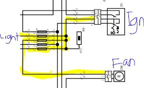 ktm ride wiring diagram wiring diagrams best ktm ride wiring diagram wiring diagram library ktm 250 wire diagrams ktm 300 wiring diagram simple