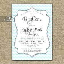 Baptism Card Template Beautiful Christening Invitation Wording Baptismal Templates