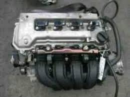 Tokunbo Toyota Corolla 3zz Engine – Autosparepartsng.com