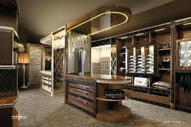 closets by design reviews large size of images creative luxury closet design org the scam closets