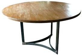 dining table with metal legs dining tables with metal legs modern reclaimed wood dining table dining