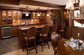 basement bar lighting ideas. Rustic Bar Lighting Ideas Kitchen Contemporary With Beige Counter Basement