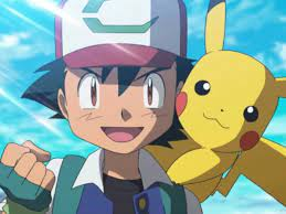 Pokémon teaser trailer surfaces for new movie coming in summer