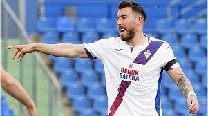 Sergi enrich ametller is a spanish professional footballer who plays as a forward. Ffgbxn2lohpzbm
