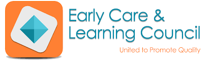 Early Care Training And Workshop Support