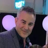 "50+ ""Poller"" profiles   LinkedIn"
