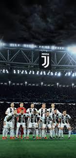 Wallpaper pimper trending wallpapers for mobile and desktop. Juventus Fc Wallpaper By Elnaztajaddod 21 Free On Zedge