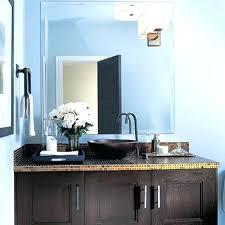 blue and brown bathroom designs. Brilliant Bathroom Blue And Brown Bathroom Sets Tan Cool Design  To Blue And Brown Bathroom Designs L