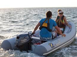 yamaha marine t25 high thrust outboard motors y marina in oregon