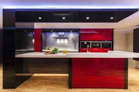 Custom Kitchen Cabinets San Diego Best Custom Cabinets Kitchen Cabinets Bathroom Vanities Kitchen
