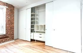 white sliding closet doors closet door options furniture wooden sliding closet door options with leather white