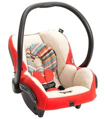car seat maxi cosi car seat liner infant bohemian red tobi washing instructions