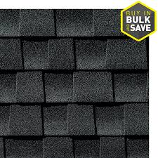 timberline architectural shingles colors. GAF Timberline HD 33.33-sq Ft Charcoal Laminated Architectural Roof Shingles Colors G