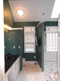 Remodeling Pictures bathroom kitchen basement design remodeling ideas cleveland ohio 3708 by uwakikaiketsu.us