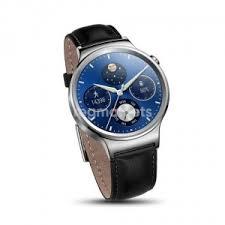 <b>Ремешки</b> для часов Genuine Leather в Екатеринбурге 🥇