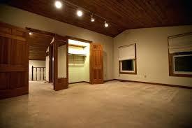 track lighting for bedroom. Track Lighting Bedroom Full Image For Ideas Master Large