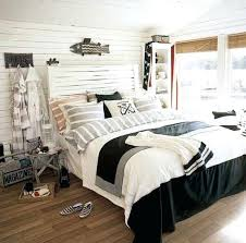 sea themed furniture. Beach Themed Bed Beige Colors And Sea Inspired Wall Decor Could Also Work Well In A . Furniture