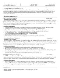 Line Cook Resume Samples Facile Capture Linecookresume Example