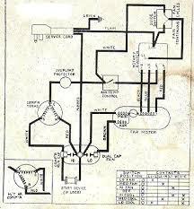 trane air conditioner wiring diagram as well as albums trane xe 900 trane air conditioner wiring diagram trane air conditioner wiring diagram as well as electrical wiring window air conditioner wiring diagram diagrams