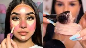 diy makeup life hacks for s 4