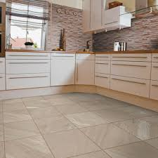 Vct Kitchen Floor Vct Tile Kitchen Floorherpowerhustlecom Herpowerhustlecom
