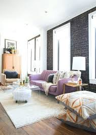 apartment furniture nyc. Full Image For Moving Into New York City Apartment Decorating Small Lo Bosworth Teen Voguenew Studio Furniture Nyc