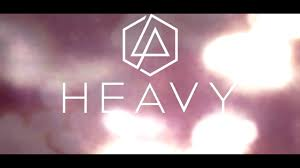 cover linkin park heavy duet with chester bennington