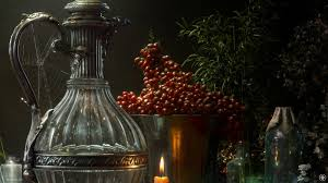 Mastering Lighting By Grant Warwick This Still Life Cgi Rendering From Grant Warwick Will Make