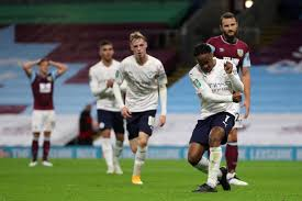 Burnley FC vs Manchester City: Carabao Cup prediction, live stream, team  news, time, h2h, odds - Football News 24