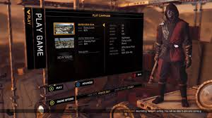 Dying Light Mod Menu Pc 2018 That Amazing Feeling When After Two Years Of Grinding Legend