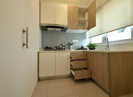 condo kitchen designs.  Condo Small Kitchen Design For Condominium In Serene Residence RT2 Rawang  Project By Nice On Condo Kitchen Designs N