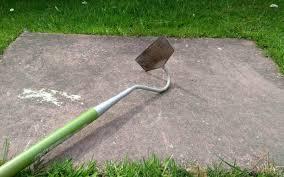 garden hoe types their best uses