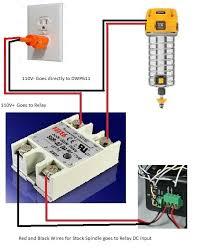 wiring a solid state relay upgrades inventables community forum 7e175ba9640b089522bf7bfad180715b8f0f72b9 jpg507x625