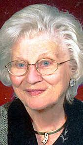 Isabelle Miller | Obituaries | elkharttruth.com