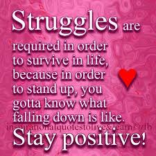 Life Struggle Quotes Fascinating Life Struggles Quotes Life Quotes