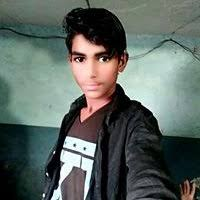 Asif malik - Home | Facebook