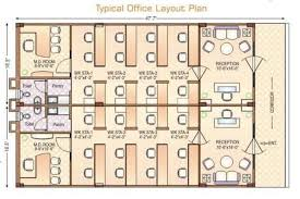 office furniture layouts. medium size of office designoffice plan layout floor images carlsbad commercial for wonderful pictures furniture layouts