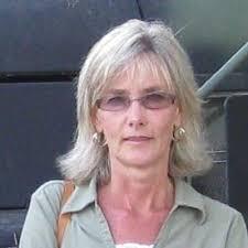 Wendy Swanson (@JCHistorical)   Twitter