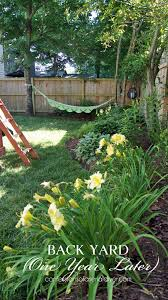 Small Backyard Landscape Designs Interesting How To Create A Landscape From Scratch