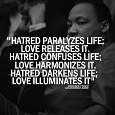 Mlk Quotes About Love 69 Inspiration 24 Best Martin Luther King Quotes Images On Pinterest King Jr