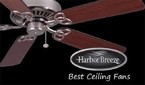 harbor breeze ceiling fans reviews 2021
