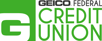 GEICO Federal Credit Union - Home