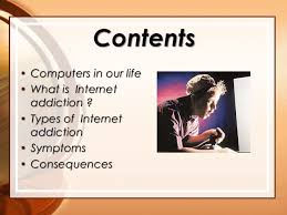 eth ntilde eth micro eth middot eth micro eth frac ntilde eth deg ntilde eth cedil ntilde internet addiction internet addiction internet addiction internet addiction
