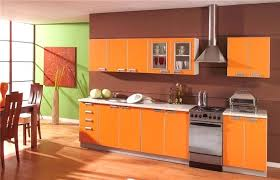 complete kitchen set complete kitchen cabinet set full kitchen cabinet set full set kitchen appliances complete