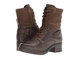 Taos Footwear Crave 6pm