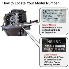nissan outboard motor wiring diagram nissan discover your wiring nissan outboard parts parts books