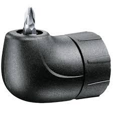 bosch right angle drill. bosch 1600a001y8 ixo right angle drill attachment