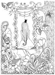 1228 Best Coloring Pages Images On Pinterest Free Printable Chibi