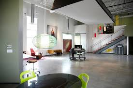 modern office design images. fine images perfection and modern office design images r